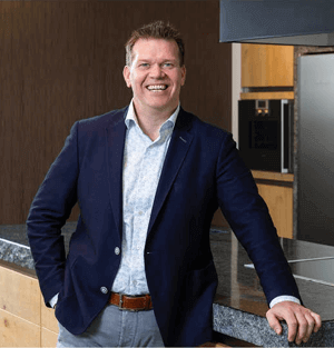 Keukenland Wijhe - Fred de Roos